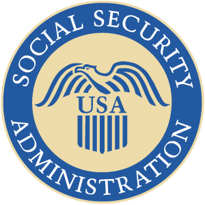 Social Security Offices